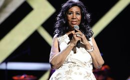 Aretha Franklin Died Last Thursday; No Will in Place