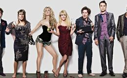 The Big Bang Theory to End in Season 12: Show will Clock in at 279 episodes