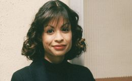 Vanessa Marquez Dead: Officers Who Fatally Shot ER Actress Acted Appropriately