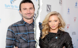Leah Jenner and Brandon Jenner Amicably Split After Six Years of Marriage