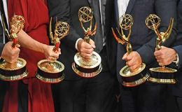 Emmy Award 2018: Complete List of Nominees and Winners