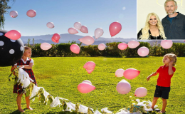 Jessica Simpson is Pregnant, Expecting Third Child, a Baby Girl With Husband Eric Johnson