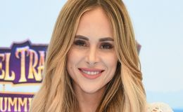 'Bachelor' Alum Amanda Stanton Donates to Domestic Violence Agency After Arrest
