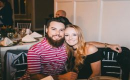 'Teen Mom OG' Stars Maci Bookout and Taylor McKinney Plans to Adopt Kids