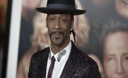Katt Williams Arrested and Charged With Assaulting Driver