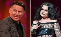 Channing Tatum and Jessie J Are Dating Following His Split From Wife Jenna Dewan
