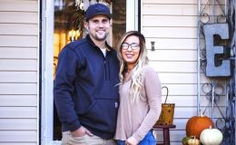 Mackenzie Standifer Gives Birth, Welcomes First Child, a Baby Boy, With Husband Ryan Edwards