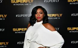 Pregnant Porsha Williams Reveals Gender of Her Girl: It's a Girl