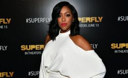 Pregnant Porsha Williams Is Hospitalized for 'Extreme Pain', NeNe Leakes Asks for 'Prayers'