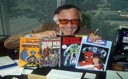 Stan Lee Dead: Cause of Death of Marvel Comics Writer Revealed to Be Heart and Respiratory Failure