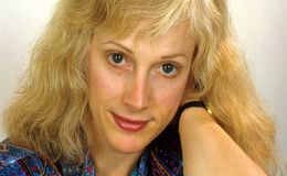 Sondra Locke, 'The Heart Is a Lonely Hunter' Actress, Dies at 74