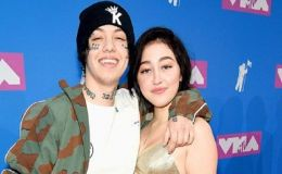 Lil Xan Praises Ex-Girlfriend Noah Cyrus, They May Reunite 3 Months After Breakup