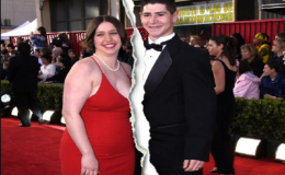 Michael Fishman and Wife Jennifer Briner Files for Divorce, Ends 19 Years of Marriage