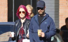 Jack Osbourne is Dating New Girlfriend, Meg Zany, After Divorcing Wife Lisa Stelly