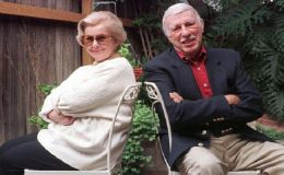 Mary Kay Stearns, One of Television's Very First Sitcom Stars, Dies At Age 93