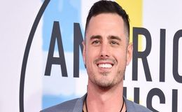 Ben Higgins Says His Girlfriend is Not From 'The Bachelor' Days After Dating Confirmation