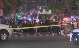 Hawaii Accident: 3 Killed and 5 Injured in Vehicle Collision