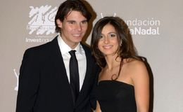 Rafael Nadal is Engaged to Girlfriend Mery Perello After 14 Years of Dating