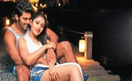 Sayyeshaa Saigal and Arya Are Engaged and Set to Marry: Here's Wedding Date