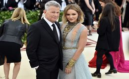 David Foster and Katharine McPhee to Marry in Summer Wedding in London