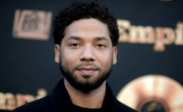Jussie Smollett Arrested and Charged for Filing a False Police Report