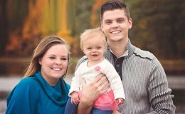 Tyler Baltierra's Wife Catelynn Lowell Gives Birth, Welcomes Third Child Together