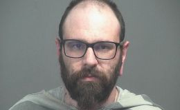 Tennessee Man Arrested For Dipping Testicles in Customer's Salsa