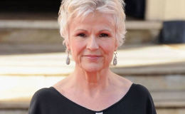 Julia Walters Announces A Year Long Retirement From Acting
