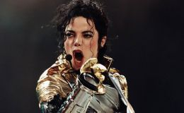 Leaving Neverland Documentary Reveals Shocking Facts About Michael Jackson Abuse Claims