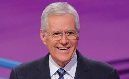 Television Host Alex Trebek Reveals His Diagnosis With Stage 4 Pancreatic Cancer