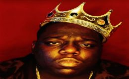 Rapper Biggie Smalls Missed by BFF Sean