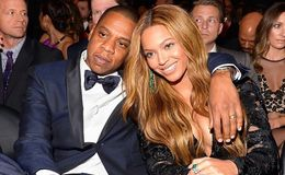 Jay Z and Beyonce being Honored by GLAAD Media Awards for Supporting LGBTQ Community