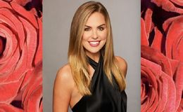 Hannah Brown is The New Bachelorette for Season 15