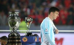 Argentina and Colombia Declared Hosts for the 2020 Copa America; CONMEBOL rejects United States' proposal
