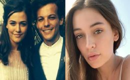 Louis Tomlinson's Sister Felicite Tomlinson Dies of A Heart Attack At Age 18