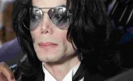Indianapolis Children's Museum Removed Michael Jackson Items After 'Leaving Neverland'