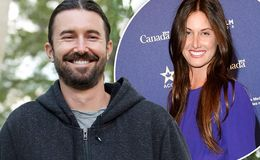 Brandon Jenner Rumors to Be Dating New Girlfriend Cayley Stoker Leah Jenner Split