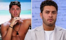 Mike Thalassitis' Love Island Co-Stars 'Heartbroken' After His Death: Pay Tribute
