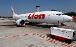 Boeing Getting Sued for the Indonesian Lion Air Crash; Faulty Boeing 737 MAX 8