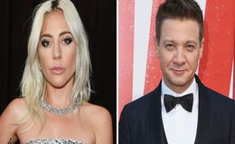 Is Lady Gaga Dating a New Boyfriend, Jeremy Renner, After Christian Carino Split?