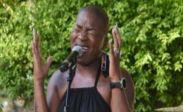 'The Voice' Alum Janice Freeman's Cause of Death Was Pulmonary Embolism