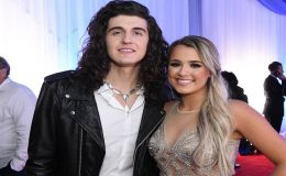 American Idol Alums Gabby Barrett and Cade Foehner Are Now Engaged