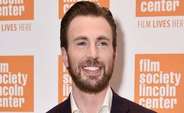 Chris Evans Reveals About His Bachelor Life and What He Wants in a Partner