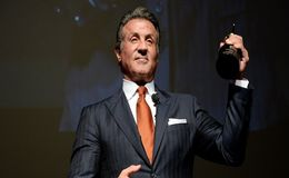 Sylvester Stallone Playing Lead in History Channel's The Tenderloin