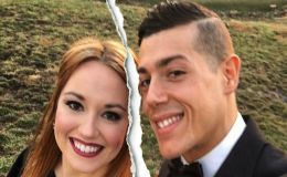 Cortney Hendrix Splits With Husband Jason Carrion, Files for Divorce After 5 Years of Marriage