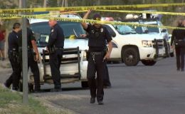 A Girl, Summerbell Brown, 10, Shot and Killed in a Road Rage in Phoenix