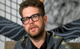 Suspect Who Assaulted Jack Osbourne at a Coffee Shop Was Arrested