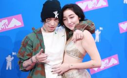 Lil Xan's Fiancee Has a Sad Story: Suffered a Miscarriage