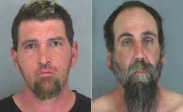 Men Arrested and Charged With Murder After 2 Women Found Dead in South Carolina