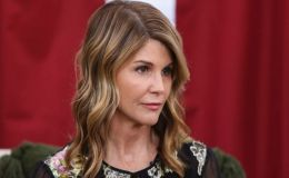 Lori Loughlin Rejects Plea Deal Before She Was Indicted on Money Laundering Conspiracy